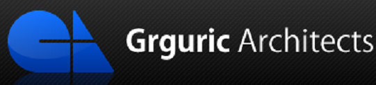 Grguric Architects Incorporated