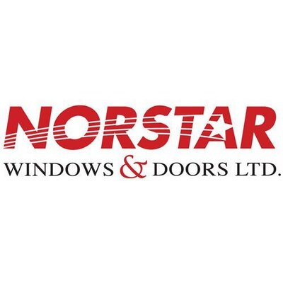 Norstar Windows & Doors