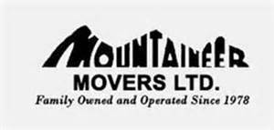 Mountaineer Movers Ltd.