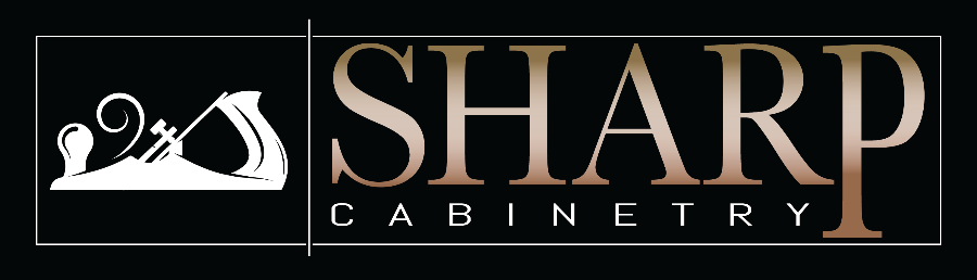 Sharp Cabinetry