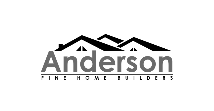 Anderson Fine Home Builders