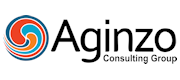 Aginzo Consulting Group