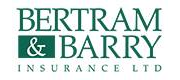 Bertram and Barry Insurance Ltd.