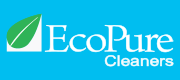 Eco Pur Cleaners Toronto