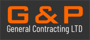 G&P General Contracting Ltd.