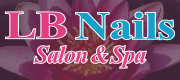 LB Nails Salon & Spa