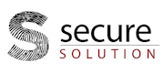 Secure Solutions Ltd