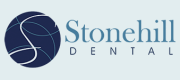 Stonehill Dental