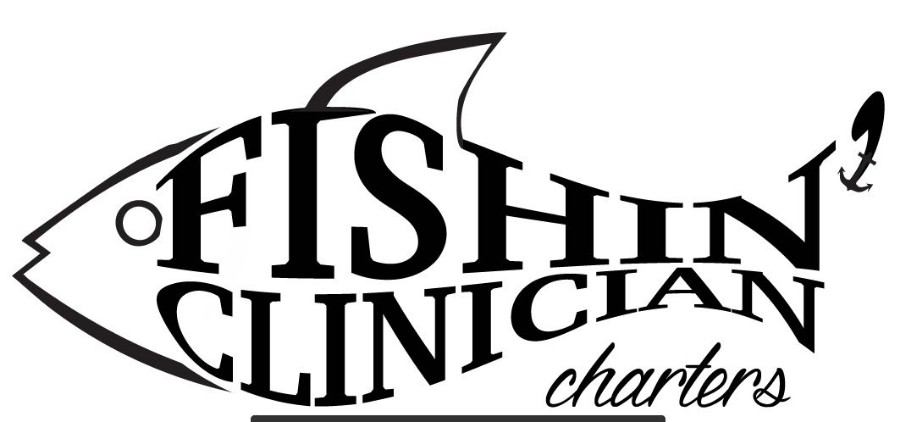 Fishin Clinician