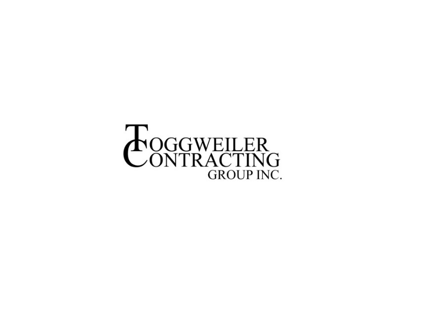 Toggweiler Contracting Group Inc.