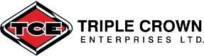 Triple Crown Enterprises