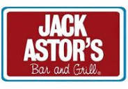 Jack Astors Stoney Creek