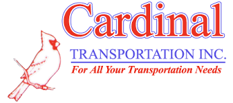 Cardinal Transportation Inc.
