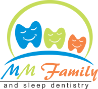 MM Family & Sleep Dentistry