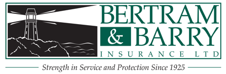 Bertram and Barry Insurance