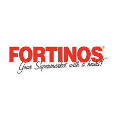 Fortino's - Eastgate Square