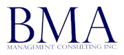 BMA Management Consulting