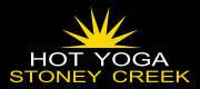 Hot Yoga Stoney Creek