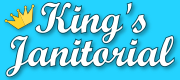 The King's Janitorial