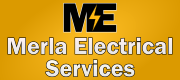 Merla Electrical Services