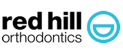 Red Hill Orthodontics