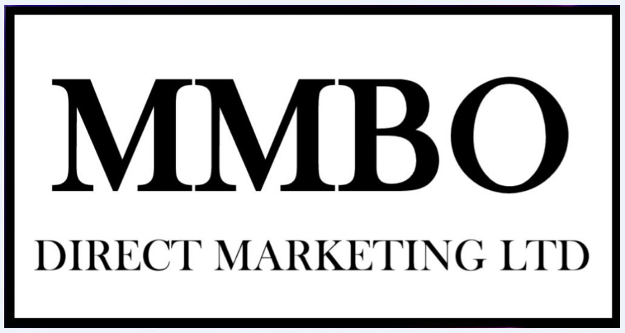 MMBO Direct Marketing