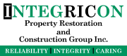 Integricon Property Restoration and Construction Group Inc.
