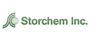 Storchem Inc.
