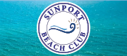 Sunport Beach Club
