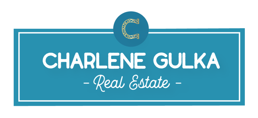 Charlene Gulka Real Estate