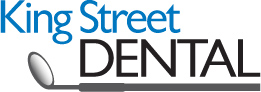 King Street Dental