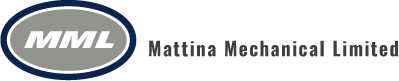 Mattina Mechanical Limited