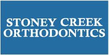 Stoney Creek Orthodontics