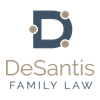 DeSantis Family Law