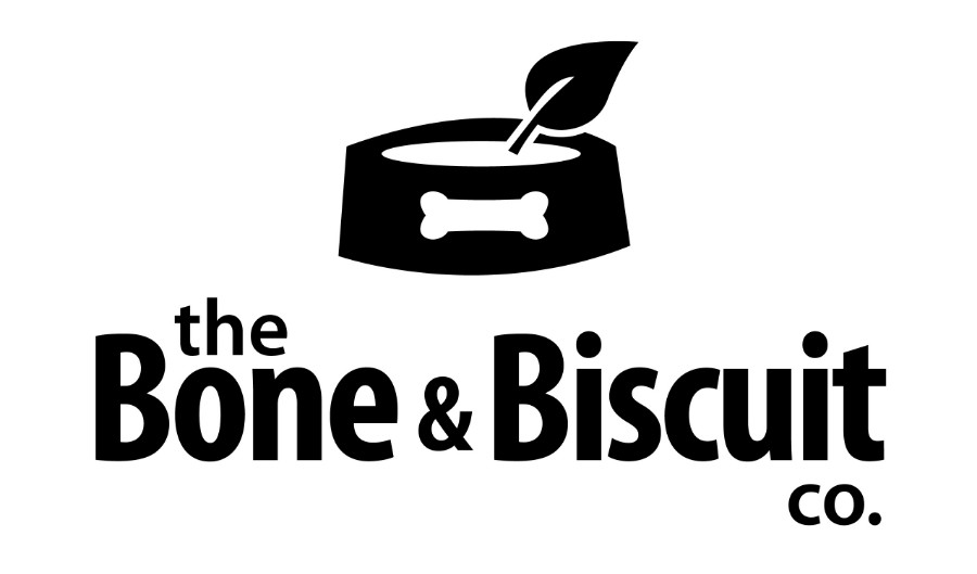 the Bone & Biscuit Co.