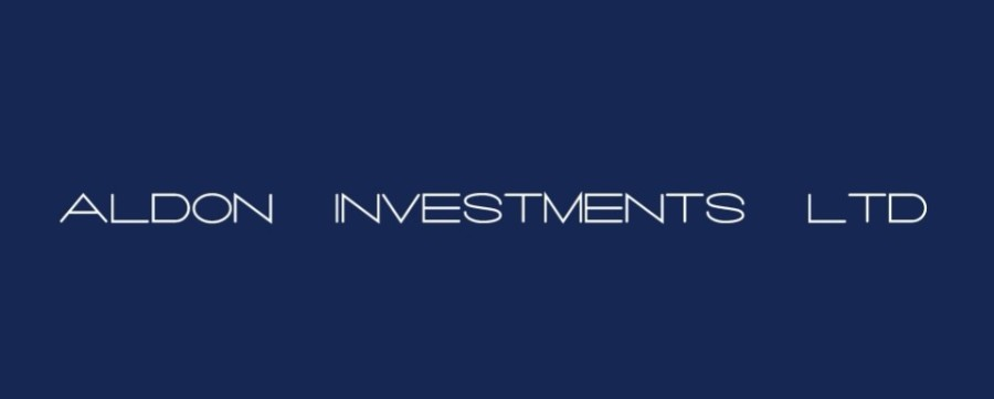 Aldon Investments Ltd.