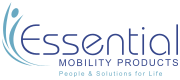Essential Mobility Products