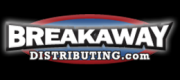 Breakaway Distributing