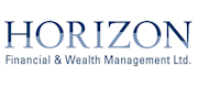 Horizon Financial & Wealth Management Ltd.