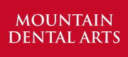 Mountain Dental Arts
