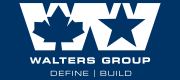 Walters Group Inc.