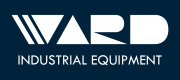 Ward Industrial Equipment