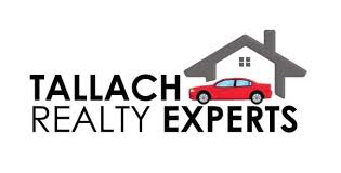 Tallach Realty Experts