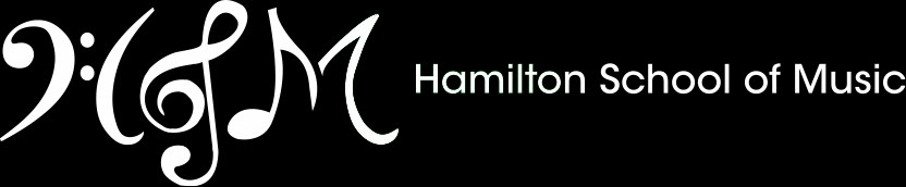 Hamilton School of Music Inc