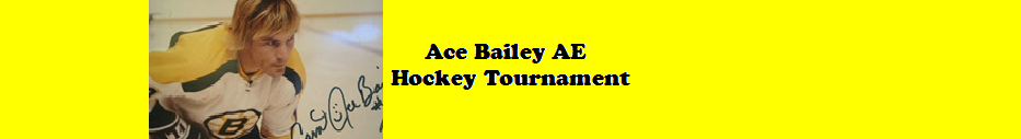 Ace_Bailey_Tourn_Picture.png